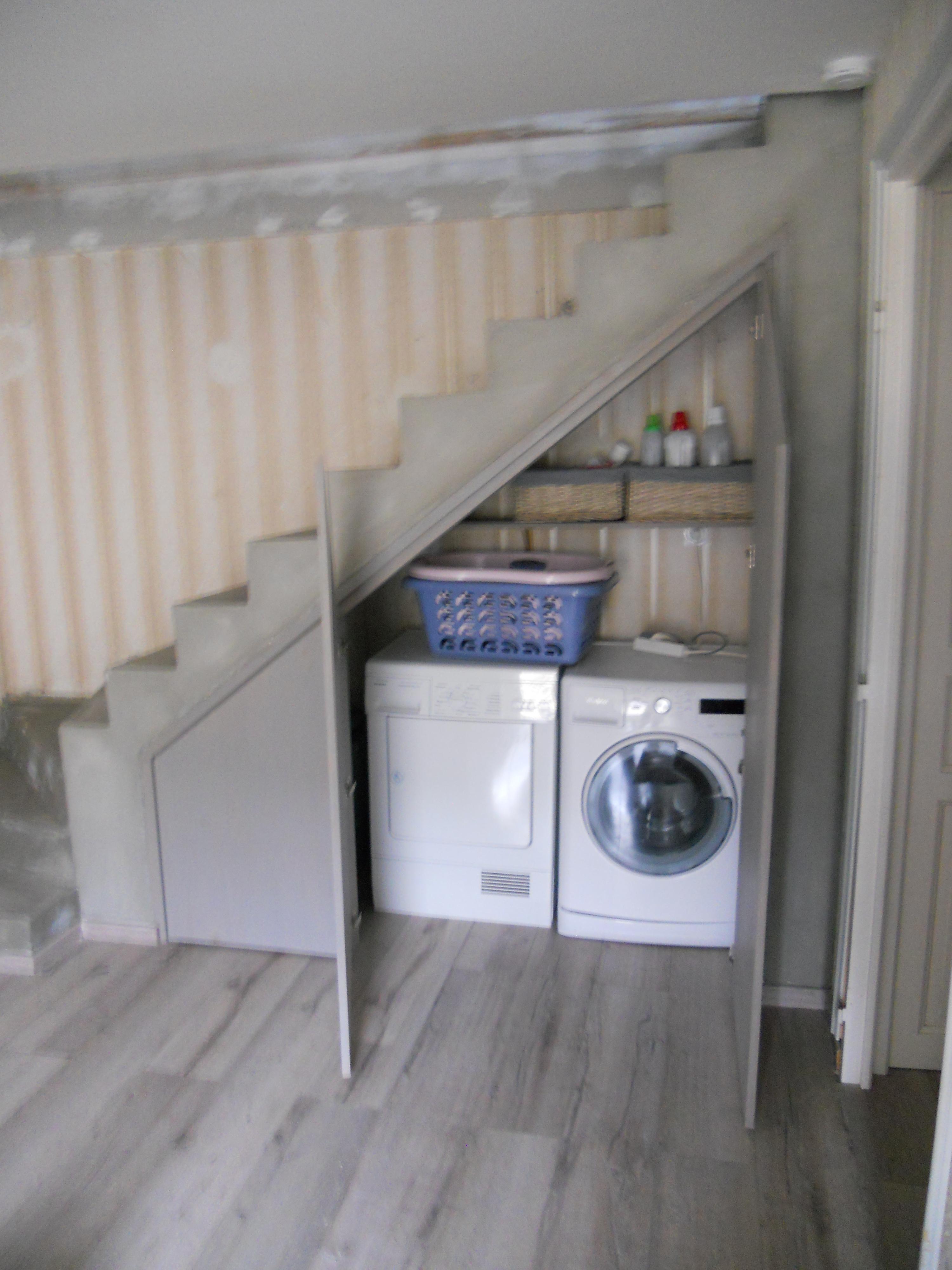 Design meuble cuisine bois massif 12 bordeaux meuble bordeaux - Meuble design bordeaux ...
